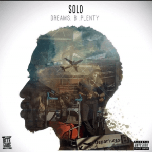 Solo - Overtime